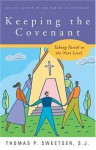 Keeping the Covenant: Taking Parish to the Next Level - Thomas P. Sweetser