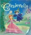 Cinderella - Kath Jewitt, Debravka Kolanovic