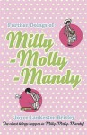 Further Doings of Milly-Molly-Mandy - Joyce Lankester Brisley