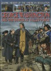 George Washington and the Winter at Valley Forge - Gary Jeffrey