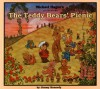 The Teddy Bears' Picnic - Jimmy Kennedy, Michael Hague