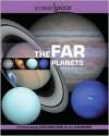 The Far Planets - Ian Graham