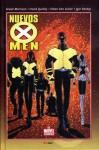 Nuevos X-Men #1: E de Extinción (New X-Men de Grant Morrison 1 de 7) - Grant Morrison, Frank Quitely, Igor Kordey, Ethan Van Sciver