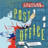 Post Office: A Novel (Audio) - Charles Bukowski
