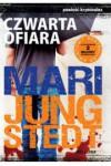 Czwarta Ofiara - Mari Jungstedt