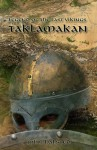 Legend of the Last Vikings - Taklamakan - John Halsted, Words R U