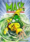 The Mask Adventures - Michael Eury