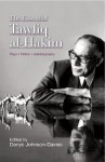 The Essential Tawfiq al-Hakim: Plays, Fiction, Autobiography - توفيق الحكيم, Denys Johnson-Davies, Tawfik Al-Hakim
