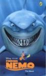 Finding Nemo - Gail Herman