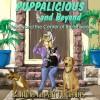 Puppalicious And Beyond - Pamela Fagan Hutchins
