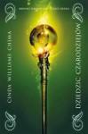 Dziedzic czarodziejów (Kroniki Dziedziców, #2) - Cinda Williams Chima
