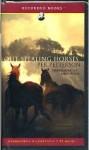 Out Stealing Horses - Per Petterson, Richard Poe, Anne Born