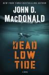 Dead Low Tide: A Novel - Dean Koontz