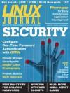 Linux Journal January 2013 - Dave Taylor, Shawn Powers, Jill Franklin, Kyle Rankin, Doc Searls, Bill Childers, Garrick Antikajian