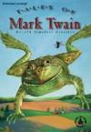 Tales of Mark Twain - Peg Hall, Mark Twain, Sue Cornelison