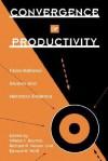 Convergence of Productivity - William J. Baumol
