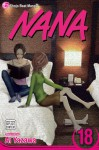 Nana, Vol. 18 - Ai Yazawa