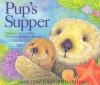 Pup's Supper - Victoria Miles, Andrea Z. Tachiera