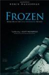Frozen - Robin Wasserman