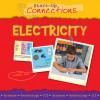 Electricity - Stewart Ross