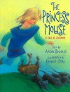 The Princess Mouse: A Tale of Finland - Aaron Shepard, Leonid Gore