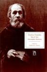 Doctor Faustus: The B Text - Christopher Marlowe, Mathew R Martin