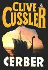 Cerber - Clive Cussler