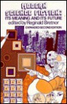 Modern Science Fiction: Its Meaning and Its Future - Reginald Bretnor