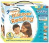 Discover Reading Toddler Deluxe Edition (Hooked on Phonics) - Hooked on Phonics