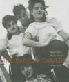 The Radical Camera: New York's Photo League, 1936-1951 - Mason Klein, Catherine Evans