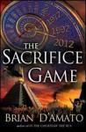 The Sacrifice Game - Brian D'Amato