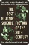 The Best Military Science Fiction of the 20th Century - Harry Turtledove