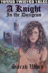 A Knight In The Dungeon - Sarah Winn