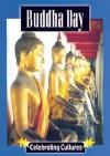 Buddha Day - Jill Foran