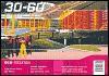 30-60 Cuaderno Latinoamericano de Arquitectura - Ezio Manzini