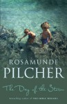 Day Of The Storm - Rosamunde Pilcher