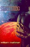 Bond Shattering - William Maltese