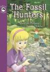 The Fossil Hunters - Marilyn Helmer, Dermot Walshe