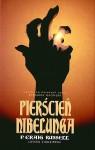 Pierścień Nibelunga - Philip Craig Russell