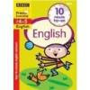 English: Ages 4-5 - Louis Fidge