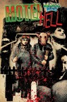 MGM Drive-in Theater: Motel Hell and IT - Chris Moreno, Matt Nixon, Dara Naraghi