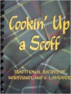 Cookin' up a Scoff - Sharon Poole, Gertrude Jeans