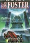 Wojenne łupy - Alan Dean Foster