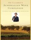 Oz Clarke's Australian Wine Companion (Oz Clarke's Wine Companions) - Oz Clarke