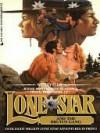 Lone Star 127 - Wesley Ellis