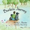 Bunko's Journey - Randy L. Bender, Tiffany LaGrange