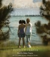The Other Half of My Heart - Sundee T. Frazier, Bahni Turpin