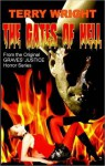 The Gates of Hell - Terry Wright