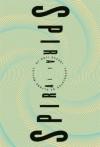 Spiral - Koji Suzuki, Glynne Walley