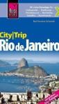 Reise Know-How City | Trip Rio de Janeiro - Reise Know-How, Kai Ferreira Schmidt